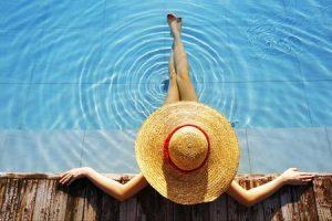 Viva l'estate 2017 in Calabria